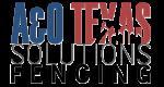 A & O Texas Solutions